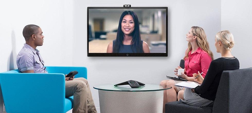 视频会议系统如何分类-企业应该如何选择?