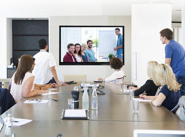 企业选择vymeet云视频会议的主要原因有哪些?