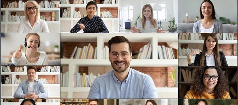 视频会议未来发展趋势是怎么样呢?
