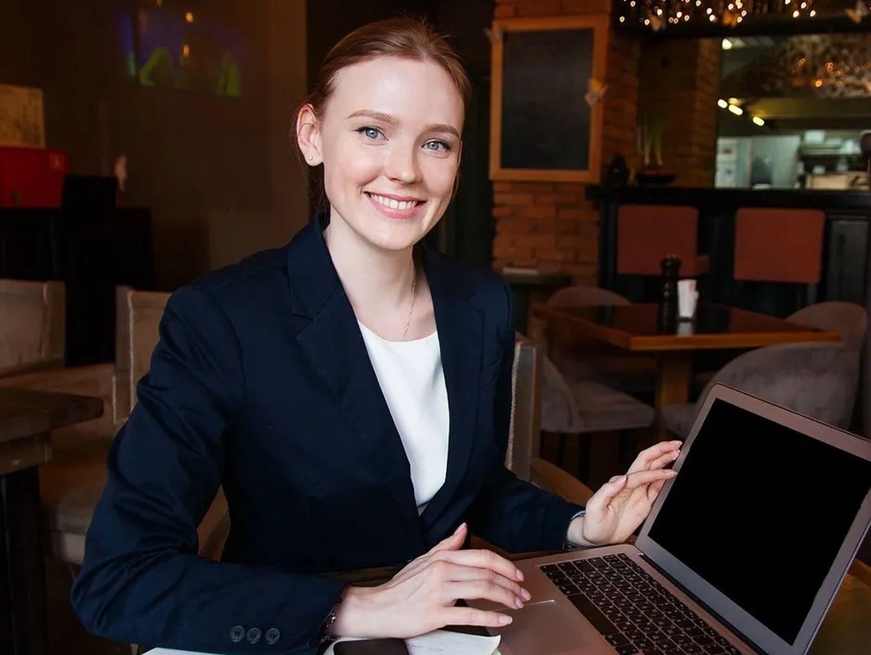 网络视频会议系统给企业带来了新的办公形式