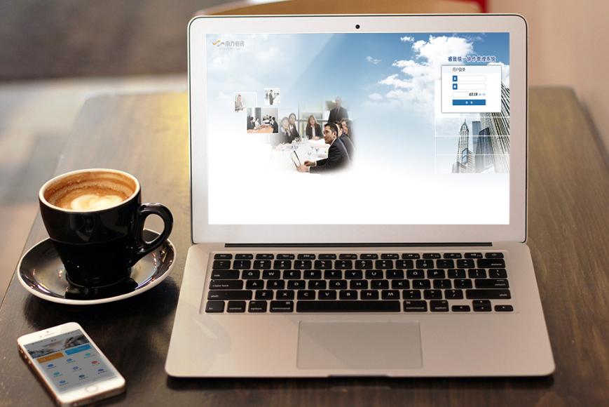 为什么越来越多的企业开始使用视频会议系统?